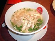 r_noodle.JPG
