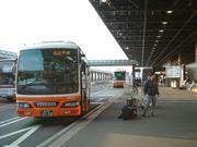 DSCF0042.jpg