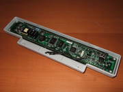 DSCF2128.JPG