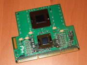 DSCF2237.JPG