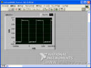 LeCroy_LabVIEW.png