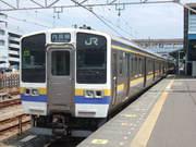 DSCF5740.JPG