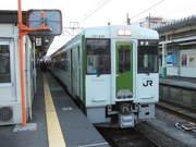 DSCF7194.JPG