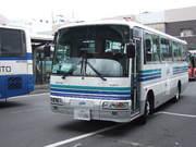 DSCF0039.JPG