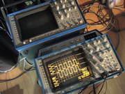 DSCF0096.JPG