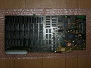 DSCF0837.JPG