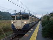 DSCF2091.JPG