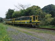 DSCF2581.JPG