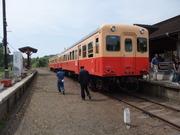 DSCF2592.JPG