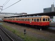 DSCF2595.JPG