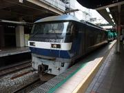 DSCF2943.JPG